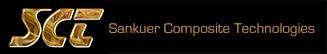 Sankuer Composite Technologies Logo